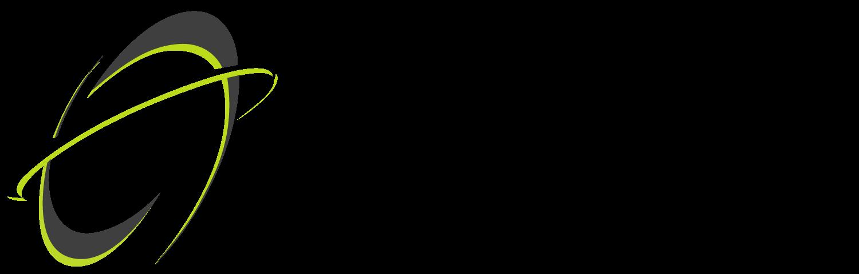 Accellis Technology Group logo