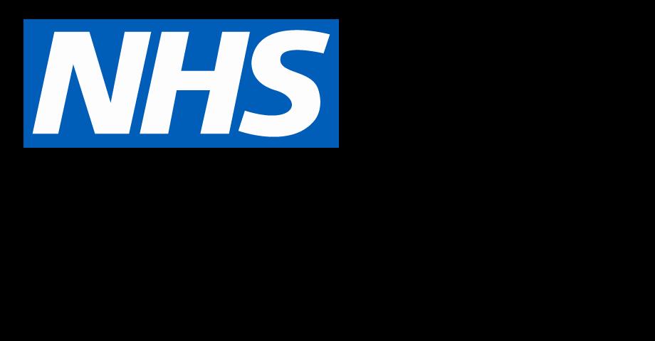 NHS Christie Logo