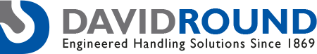 David Round Company