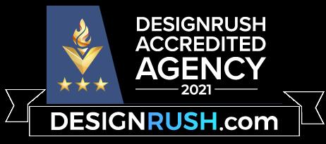 See Us at Design Rush